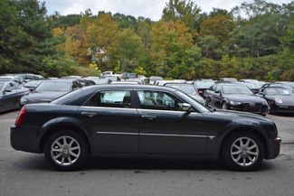 2007 Chrysler 300 C Naugatuck, Connecticut 5