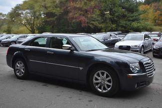 2007 Chrysler 300 C Naugatuck, Connecticut 6