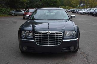 2007 Chrysler 300 C Naugatuck, Connecticut 7