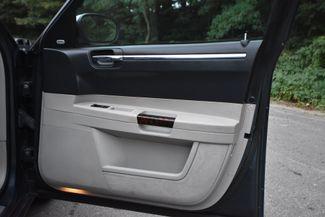 2007 Chrysler 300 C Naugatuck, Connecticut 8