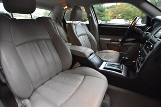 2007 Chrysler 300 C Naugatuck, Connecticut 9