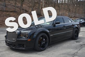 2007 Chrysler 300 C SRT8 Naugatuck, Connecticut