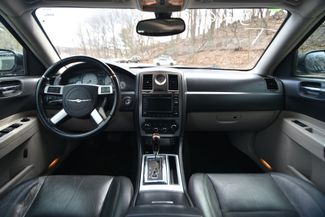 2007 Chrysler 300 C SRT8 Naugatuck, Connecticut 15