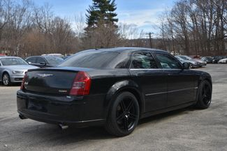 2007 Chrysler 300 C SRT8 Naugatuck, Connecticut 4