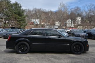 2007 Chrysler 300 C SRT8 Naugatuck, Connecticut 5