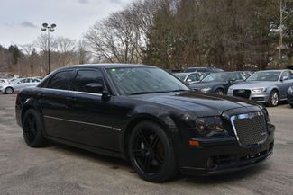 2007 Chrysler 300 C SRT8 Naugatuck, Connecticut 6