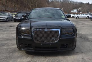 2007 Chrysler 300 C SRT8 Naugatuck, Connecticut 7