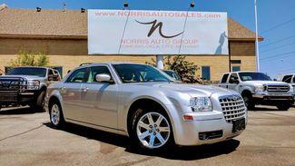 2007 Chrysler 300 Touring | OKC, OK | Norris Auto Sales in Oklahoma City OK