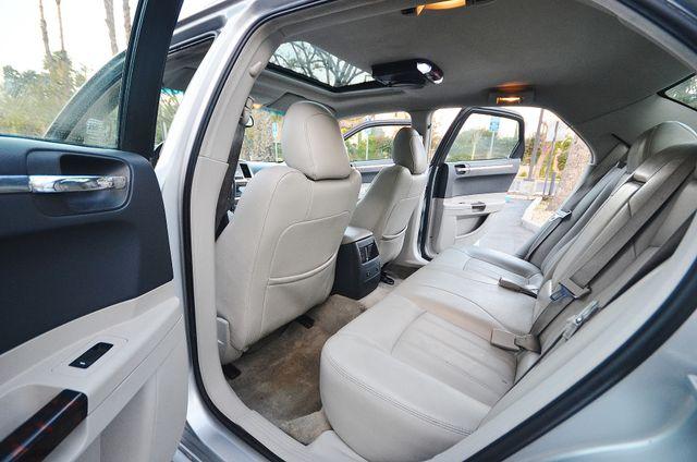 2007 Chrysler 300 C HEMI 5.7L Reseda, CA 24