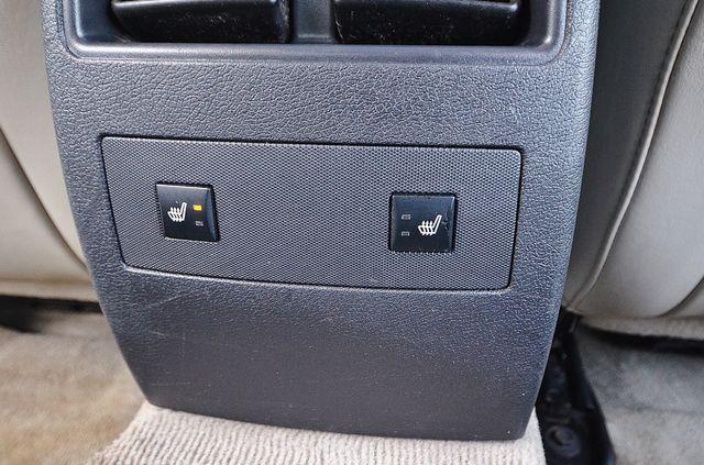2007 Chrysler 300 C HEMI 5.7L Reseda, CA 28