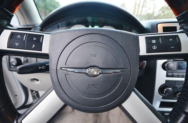 2007 Chrysler 300 C HEMI 5.7L Reseda, CA 36