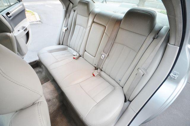 2007 Chrysler 300 C HEMI 5.7L Reseda, CA 42