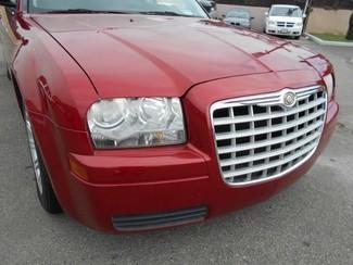 2007 Chrysler 300  in Santa Ana, California