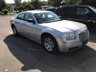 2007 Chrysler 300 Base  city MA  Baron Auto Sales  in West Springfield, MA