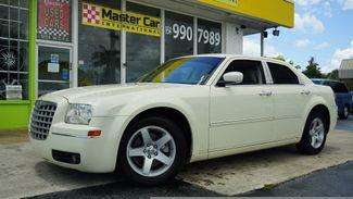 2007 Chrysler 300 Touring in Lighthouse Point FL