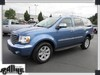 2007 Chrysler Aspen Limited AWD 4.7 V8 *LEATHER* Burlington, WA
