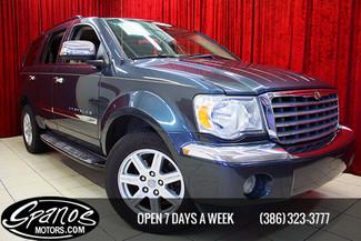 2007 Chrysler Aspen Limited-[ 2 ]