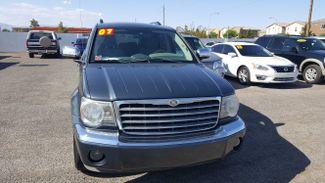 2007 Chrysler Aspen Limited Las Vegas, Nevada 1