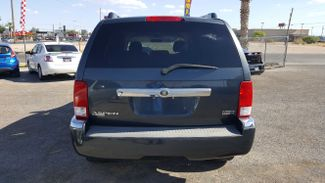 2007 Chrysler Aspen Limited Las Vegas, Nevada 3