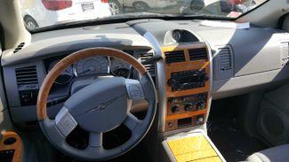 2007 Chrysler Aspen Limited Las Vegas, Nevada 7