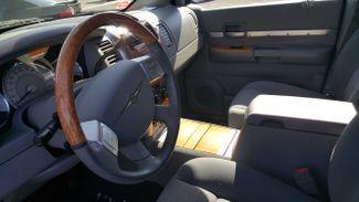 2007 Chrysler Aspen Limited Las Vegas, Nevada 8