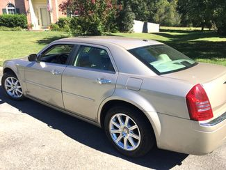 2007 Chrysler-One Owner!! 25 Service Recordsd!! 300-HEMI V8!! SHOWROOM CONDITION!!  CARMARTSOUTH.COM Knoxville, Tennessee 29