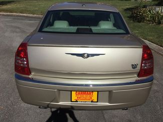 2007 Chrysler-One Owner!! 25 Service Recordsd!! 300-HEMI V8!! SHOWROOM CONDITION!!  CARMARTSOUTH.COM Knoxville, Tennessee 30
