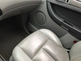 2007 Chrysler-3rd Row Seat! Carfax Clean! Pacifica-buy here pay here!  Touring-CARMARTSOUTH.COM Knoxville, Tennessee 19