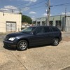 2007 Chrysler Pacifica Touring Memphis, Tennessee
