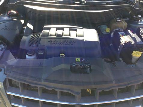 2007 Chrysler Pacifica @price | Bossier City, LA | Blakey Auto Plex in Shreveport, Louisiana