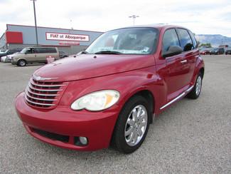2007 Chrysler PT Cruiser Limited-[ 2 ]