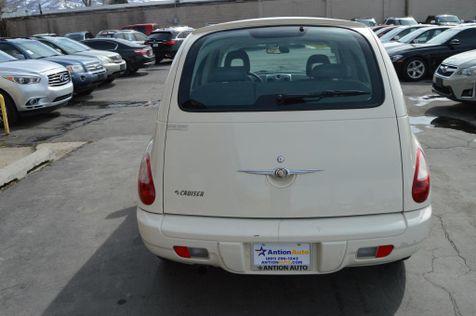 2007 Chrysler PT Cruiser  | Bountiful, UT | Antion Auto in Bountiful, UT