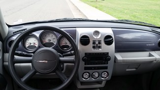 2007 Chrysler PT Cruiser Chico, CA 13