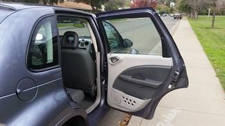 2007 Chrysler PT Cruiser Chico, CA 7