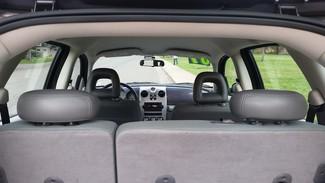 2007 Chrysler PT Cruiser Chico, CA 9