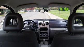 2007 Chrysler PT Cruiser Chico, CA 10