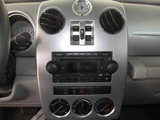2007 Chrysler PT Cruiser Gardena, California 6