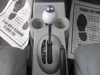 2007 Chrysler PT Cruiser Gardena, California 7