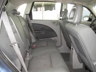 2007 Chrysler PT Cruiser Touring Gardena, California 11
