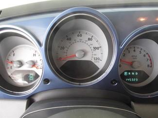 2007 Chrysler PT Cruiser Touring Gardena, California 5