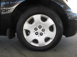2007 Chrysler PT Cruiser Gardena, California 14