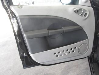 2007 Chrysler PT Cruiser Gardena, California 9