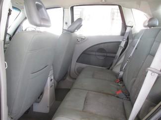 2007 Chrysler PT Cruiser Gardena, California 10