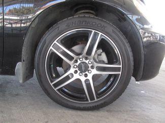 2007 Chrysler PT Cruiser Touring Gardena, California 13