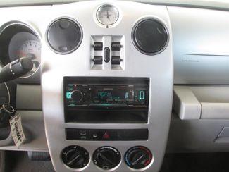 2007 Chrysler PT Cruiser Touring Gardena, California 6
