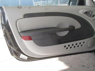 2007 Chrysler PT Cruiser Touring Gardena, California 9