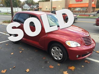 2007 Chrysler PT Cruiser Touring Knoxville , Tennessee