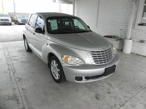 2007 Chrysler PT Cruiser Touring in New Braunfels