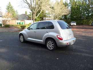 2007 Chrysler PT Cruiser Touring | Portland, OR | Price is Right Oregon in Portland OR