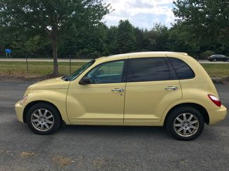 2007 Chrysler PT Cruiser Limited Ravenna, Ohio 1